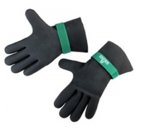 gallery/gloves